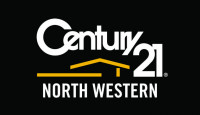 Century 21 North Western