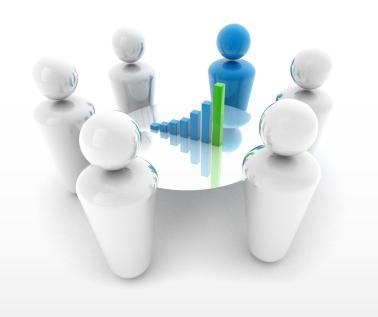 Image result for Strategic Direction