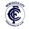 Newcastle City