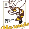 Aspley JAFC