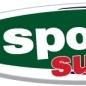 Sportscene Super Warehouse