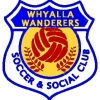 Whyalla Wanderers Soccer and Social Club