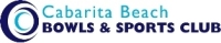 Cabarita Beach Bowls & Sports Club Logo