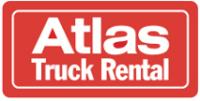 Atlas Truck Rental
