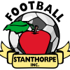 Football Stanthorpe