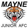 Mayne JAFC