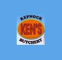 Kens Kepnock Butchery