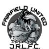 Maulers United J.R.L.F.C. Incorporated