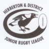 Herberton JRLC Inc.