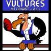 Mt Gravatt JAFC