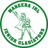 Mareeba JRL