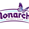 Monarchs Netball Club