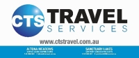 CTS Travel