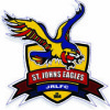 St. Johns Eagles J.R.L.F.C. Incorporated