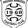 Rangers Football Club (Mackay)
