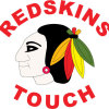 Redskins Touch Club Inc.