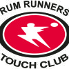 Rum Runners Touch Club Inc.