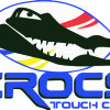Crocs Touch Club Inc.