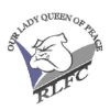 OLQP Bulldogs RLFC Incorporated