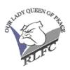 OLQP Bulldogs RLFC Incorporated