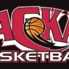 Mackay Basketball