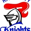River City Knights
