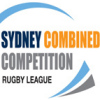Sydney Combined Competition