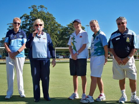 wyong senior singles Tournaments looking for a tournament not sure which tournament is right for you or would you like to enter a tournament start here.