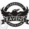 Gladesville Ravens Womens