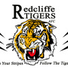Redcliffe JAFC