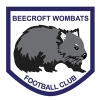 Beecroft Womens