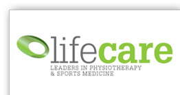 Lifecare