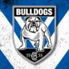 Canterbury Bulldogs