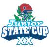 JSC 2014 Logo