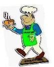 Hanks Kitchen2