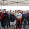 Briefing 4Point Race 2012
