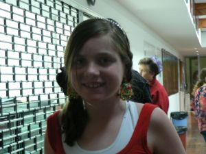 Xmas Jul 2011 #14