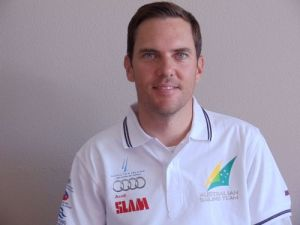 Daniel Fitzgibbon