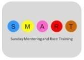Smart 6 button