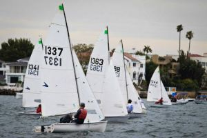 Sail Sydney 2012 - F11 3