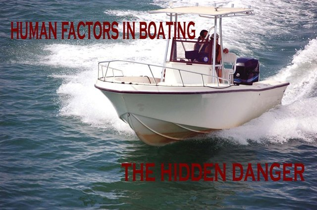 Human Factors Cover photo