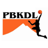 Ledang Basketball Association