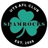 UTS Shamrocks