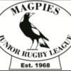 Magpies Junior Rugby League Club Inc