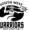 South West Warriors