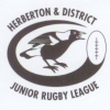 Herberton & District Junior Rugby League Inc