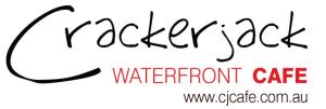 Crackerjack_logo_with_web_jpg