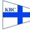 Kingborough Boating Club