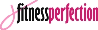 fitness perfection logo