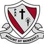 Mount St Benedict Womens